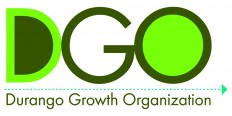 durango growth organization